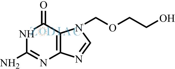 increasing chloroquine resistance
